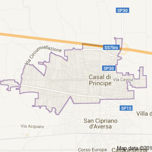 cropped-principe-de-caserta-map.png