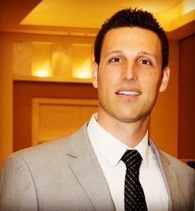 Sandro Natale Real Estate Expert Realtor San Diego